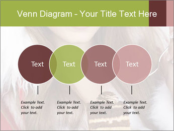 0000062315 PowerPoint Template - Slide 32
