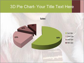 0000062315 PowerPoint Template - Slide 35