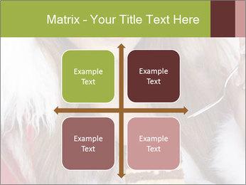 0000062315 PowerPoint Template - Slide 37