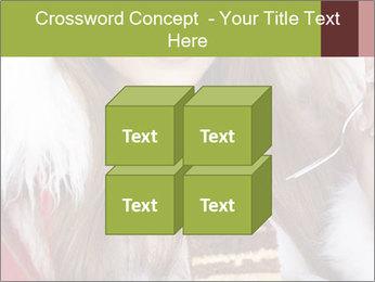 0000062315 PowerPoint Template - Slide 39