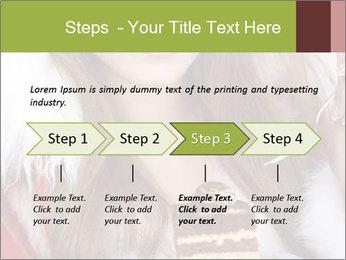 0000062315 PowerPoint Template - Slide 4