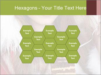 0000062315 PowerPoint Template - Slide 44