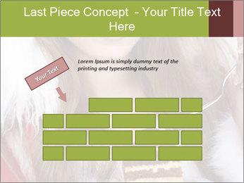 0000062315 PowerPoint Template - Slide 46