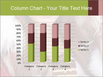 0000062315 PowerPoint Template - Slide 50