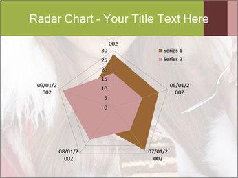 0000062315 PowerPoint Template - Slide 51
