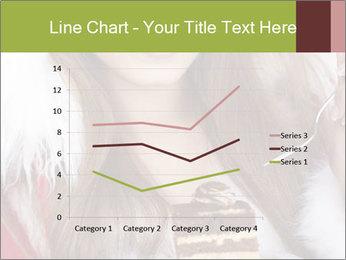 0000062315 PowerPoint Template - Slide 54