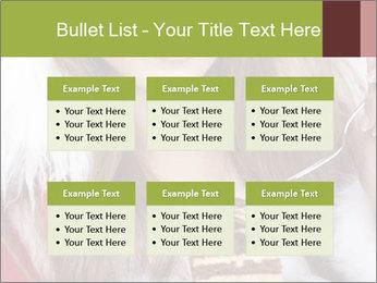 0000062315 PowerPoint Template - Slide 56