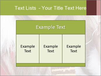 0000062315 PowerPoint Template - Slide 59