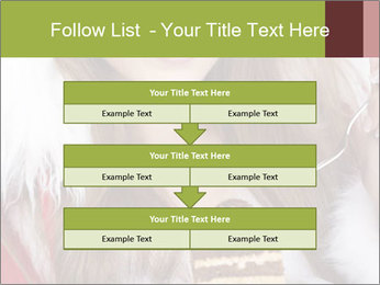 0000062315 PowerPoint Template - Slide 60