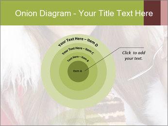 0000062315 PowerPoint Template - Slide 61