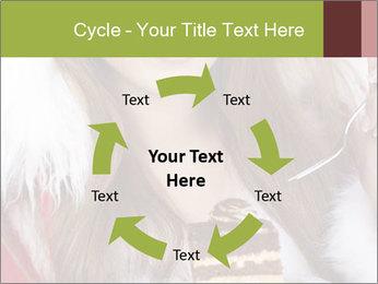 0000062315 PowerPoint Template - Slide 62