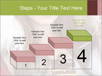0000062315 PowerPoint Template - Slide 64