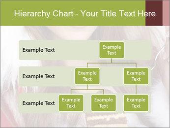 0000062315 PowerPoint Template - Slide 67