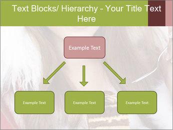 0000062315 PowerPoint Template - Slide 69
