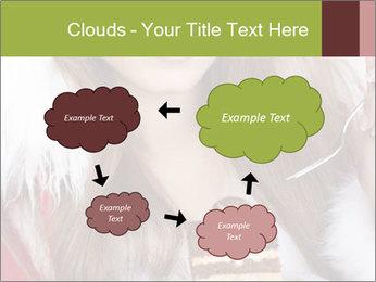 0000062315 PowerPoint Template - Slide 72