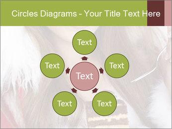 0000062315 PowerPoint Template - Slide 78