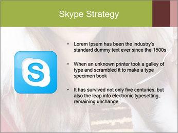 0000062315 PowerPoint Template - Slide 8