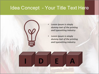 0000062315 PowerPoint Template - Slide 80