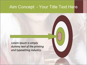 0000062315 PowerPoint Template - Slide 83