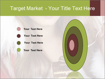 0000062315 PowerPoint Template - Slide 84