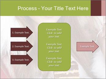 0000062315 PowerPoint Template - Slide 85