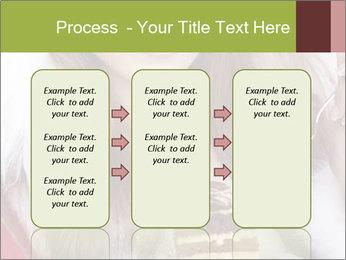 0000062315 PowerPoint Template - Slide 86