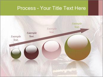 0000062315 PowerPoint Template - Slide 87