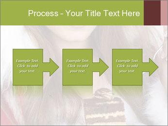 0000062315 PowerPoint Template - Slide 88