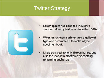 0000062315 PowerPoint Template - Slide 9