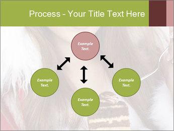 0000062315 PowerPoint Template - Slide 91