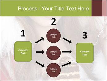 0000062315 PowerPoint Template - Slide 92