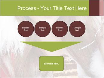 0000062315 PowerPoint Template - Slide 93