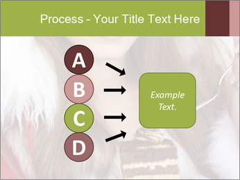 0000062315 PowerPoint Template - Slide 94