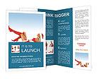 0000062316 Brochure Templates
