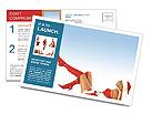 0000062316 Postcard Templates