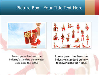 0000062316 PowerPoint Template - Slide 18