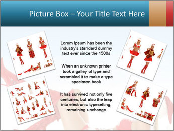 0000062316 PowerPoint Template - Slide 24