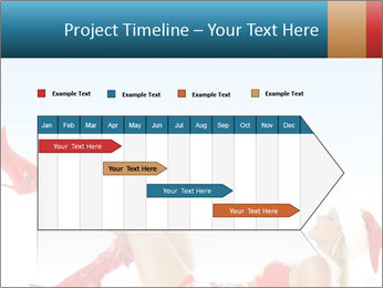 0000062316 PowerPoint Template - Slide 25