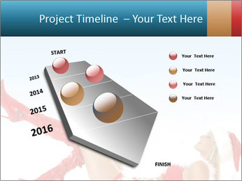 0000062316 PowerPoint Template - Slide 26