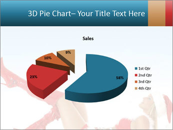 0000062316 PowerPoint Template - Slide 35