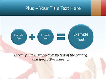 0000062316 PowerPoint Template - Slide 75