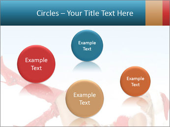 0000062316 PowerPoint Template - Slide 77