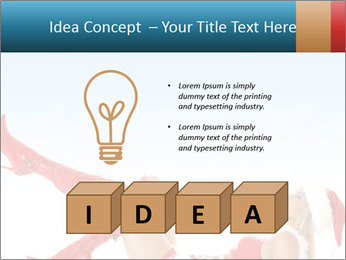 0000062316 PowerPoint Template - Slide 80