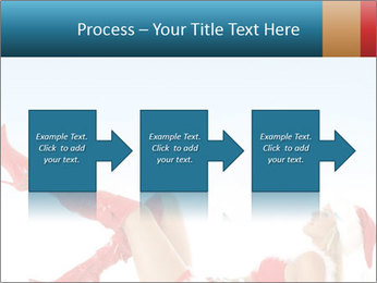 0000062316 PowerPoint Template - Slide 88