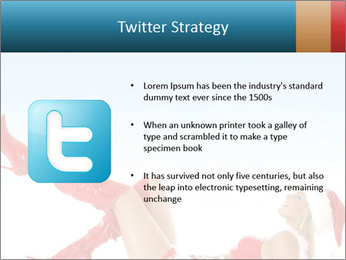 0000062316 PowerPoint Template - Slide 9
