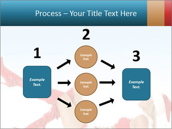 0000062316 PowerPoint Template - Slide 92