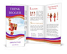 0000062317 Brochure Templates