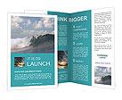 0000062319 Brochure Templates