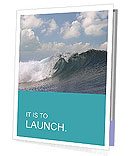 0000062319 Presentation Folder