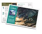 0000062320 Postcard Templates